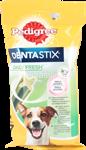 pedigree dentastix tm fresh snack (cane piccolo 5-10 kg) 110 g