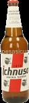 ichnusa birra 4,7° ml.660