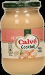 calve' salsa cocktail ml.225