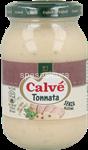 calve' salsa tonnata ml.225