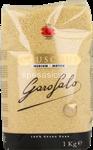 garofalo couscous gr.1000