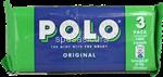 polo original multipack gr.33,4x3
