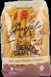 garofalo s/glutine penne rigate gr.400