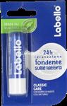 labello classic care ml.5,5 (ctx12)