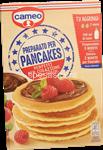cameo preparato per pancakes gr.250