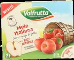valfrutta succo mela ml.200x3 new