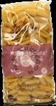 garofalo s/glutine gnocco sardo gr.400