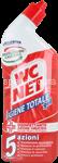 wc net new igiene totale ml.700