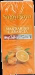 sognidoro infuso mand.arancia 20ff gr50