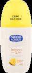 roberts deo vapo fresco giallo ml.75