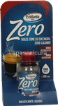 eridania zero dolcificante liquido ml.50
