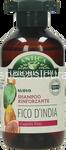 antica erbor.shampoo fico d'india ml.250