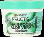 fructis hair food aloe vera ml.390
