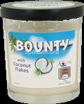 bounty crema spalmabile gr.200