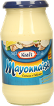 kraft mayonnaise vaso ml.490
