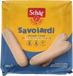 schar gluten free savoiardi gr.200