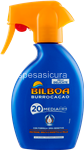 bilboa burro cacao trigger fp20 ml.250