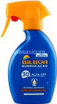 bilboa burro cacao trigger fp30 ml.250