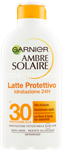 ambre solaire latte classico ip30 ml.200
