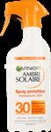 ambre solaire gachette ip 30 ml.300