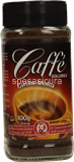 crastan caffe'solubile gr.100