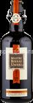 mastri birrai artig.rossa 5,6° ml.750