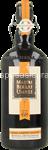 mastri birrai artig.d/malto 7,5° ml.750