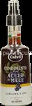 calve'condimento curcuma e uva gr.290