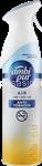 ambipur air effect antitabacco ml.300