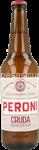 peroni birra cruda 4,7° ml.500