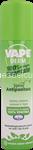 vape derm 100% di origine vegetale spray antipuntura 75 ml