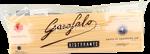 garofalo  009 spaghetti gr.1000