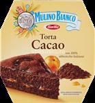 mulino b.torta cacao gr.570
