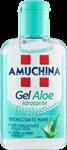 amuchina gel mani aloe ml.80