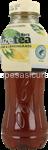 fuzetea zero limone pet ml.400