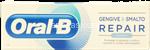 oral b dentif.repair classico ml.75