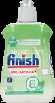 finish brillantante 0% ml.250