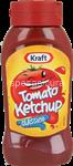 kraft tomato ketchup ml.410