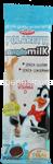 dolfin cannucce magic milk biscotto gr45