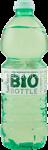 sant'anna acqua natur.biobottle ml.500