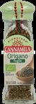 cannamela bionatura origano gr.10