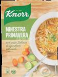 knorr minestra primavera gr.61