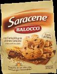 balocco  saracene gr.700