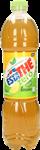 estathe bottiglia limone zero ml.1500