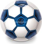 inter pallone d140 pvc 05012