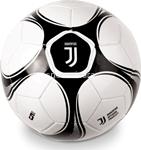 juve pallone d220 cuoio calcio 13720