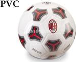 milan pallone d230 pvc 02074