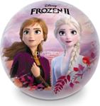 frozen pallone d140 05494