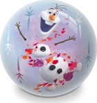 frozen pallone  d60 05970