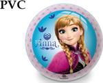 frozen pallone d230 06891